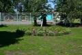 elets_gorodskoy_park_09