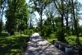 elets_gorodskoy_park_18