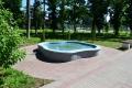 elets_gorodskoy_park_20