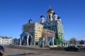 elets_voznesenskiy_sobor_02