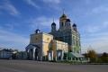 elets_voznesenskiy_sobor_07