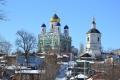 elets_voznesenskiy_sobor_13