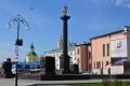 elets_stela_gorod_voinskoy_slavi_005