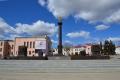 elets_stela_gorod_voinskoy_slavi_010