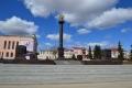 elets_stela_gorod_voinskoy_slavi_011