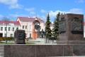 elets_stela_gorod_voinskoy_slavi_012