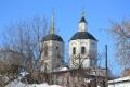 elets_vvedenskaya_cerkov_05