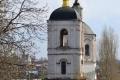 elets_vvedenskaya_cerkov_07