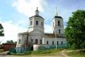 elets_vvedenskaya_cerkov_14