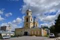 eleckiy_rayon_voronec_hram_kazanskiy_02