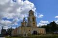 eleckiy_rayon_voronec_hram_kazanskiy_03