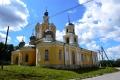 eleckiy_rayon_voronec_hram_kazanskiy_08