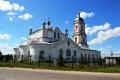 gryazi_rayon_fashevka_hram_mihaila_arh_05