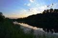 izmalkovskiy_rayon_prud_kamenka_04