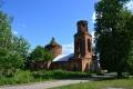 izmalkovskiy_rayon_chermoshnoe_hram_nikiti_03