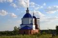 izmalkovskiy_rayon_petrovskoe_hram_mihaila_01