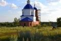 izmalkovskiy_rayon_petrovskoe_hram_mihaila_02