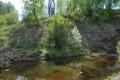 krasninskiy_rayon_sv-istochnik_7-bratyev_01