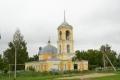 lebedyanskiy_rayon_bolshoe_popovo_hram_nikolaya_02