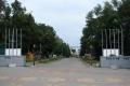 lipetsk_byhanov_sad_01