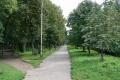 lipetsk_byhanov_sad_04
