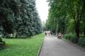 lipetsk_byhanov_sad_07