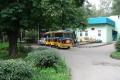 lipetsk_byhanov_sad_10
