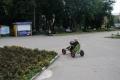 lipetsk_byhanov_sad_11