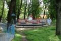 lipetsk_byhanov_sad_13