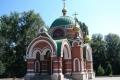 lipetsk_chasovnya_01