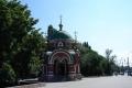 lipetsk_chasovnya_02