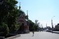 lipetsk_chasovnya_03