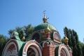 lipetsk_chasovnya_04