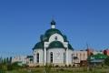 lipetsk_chasovnya_svyatoj_tatjyany_03