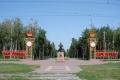 lipetsk_park_pobedy_01