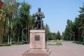 lipetsk_park_pobedy_02