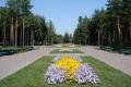 lipetsk_park_pobedy_03