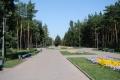 lipetsk_park_pobedy_04