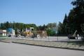 lipetsk_park_pobedy_09