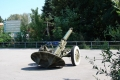lipetsk_park_pobedy_10