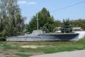 lipetsk_park_pobedy_15