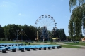 lipetsk_park_pobedy_18