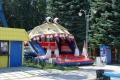 lipetsk_park_pobedy_21