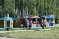 lipetsk_park_pobedy_24