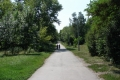 lipetsk_park_pobedy_27