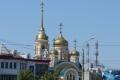 lipetsk_hram_vseh_svyatyh_01