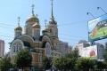 lipetsk_hram_vseh_svyatyh_03