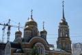 lipetsk_hram_vseh_svyatyh_05
