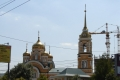 lipetsk_hram_vseh_svyatyh_06