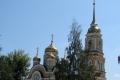 lipetsk_hram_vseh_svyatyh_07